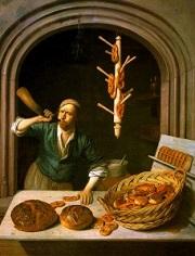 reposteria panaderia