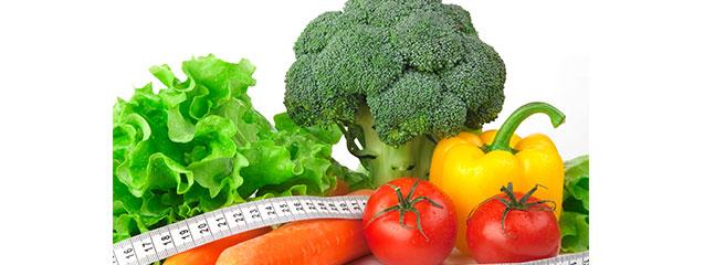 brocoli recetas
