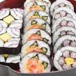 _0004_Kazari Sushi