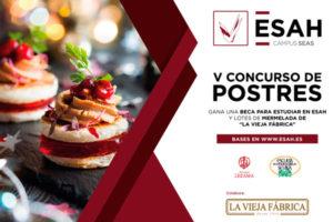 Concurso-postres_ESAH_blogesah