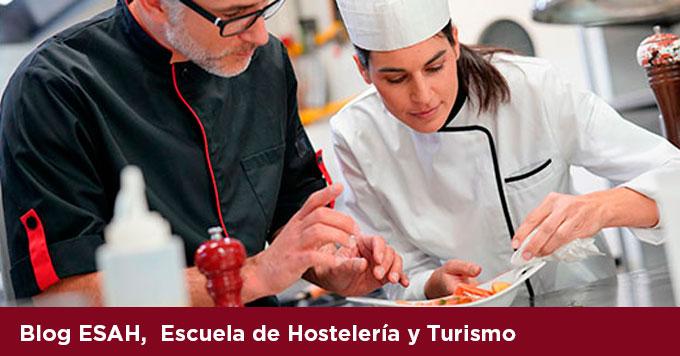 twitter-cocina-vanguardia-blogesah