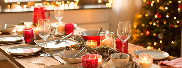 recetas-guarniciones-Navidad
