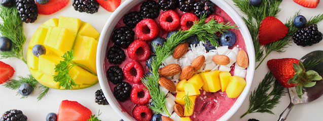 receta-acai-bowl