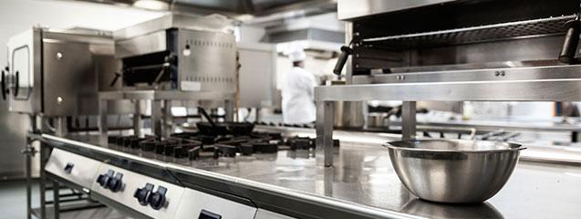 como-limpiar-cocina-industrial