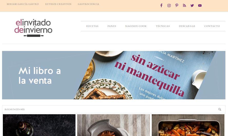 blog-miriam-garcia-blogesah