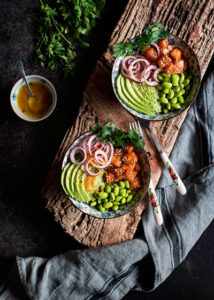 receta-poke-bowl-salmon-1