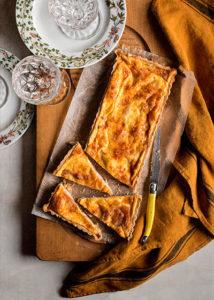 receta-quiche-lorraine