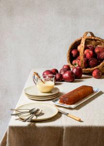 receta-terrina-manzana