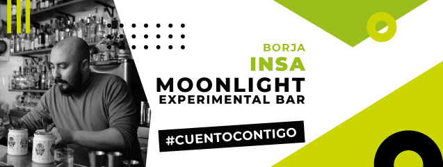 cuentocontigo-moonlight
