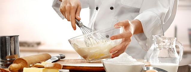recetas-vigilia-en-cuarentena