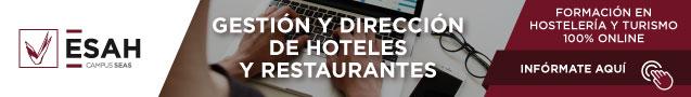 cursos-gestion-direccion-hotetes-y-restaurantes
