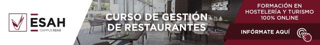 curso-gestion-restaurantes