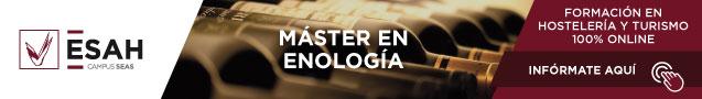 master-enologia