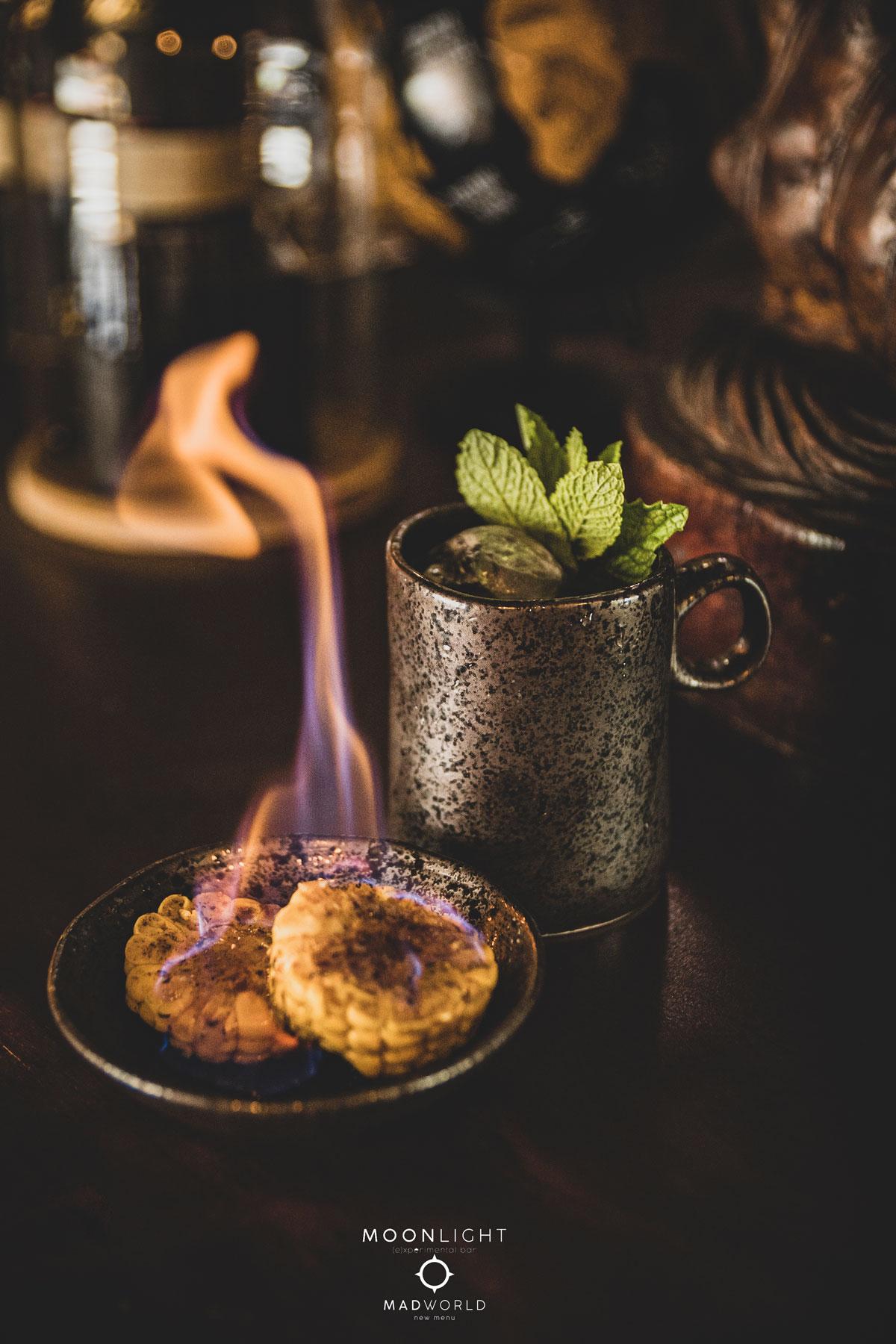 cocteleria-fuego