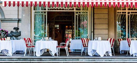 gestion-restaurantes-esah