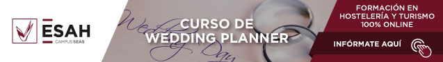 curso-wedding-planner-esah