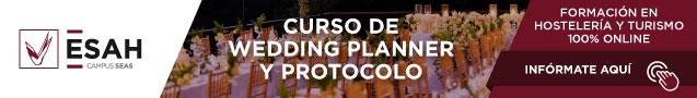 curso-wedding-planner-protocolo-esah