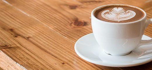 Cómo hacer un café perfecto siguiendo los consejos de baristas profesionales