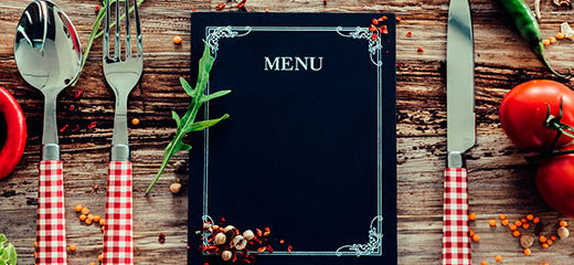 getion-restaurantes-ESAH