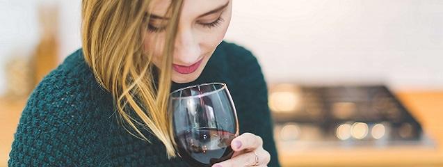 Cómo iniciarse en la cata del vino