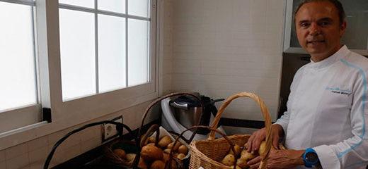 recetas-patata