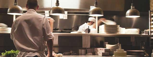 cabecera-elige-robot-cocina-blogesah