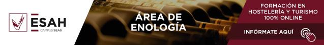 cursos-online-enologia-esah