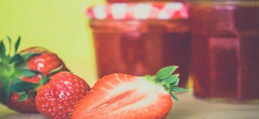 Los alimentos en conserva: un aliado en la cocina