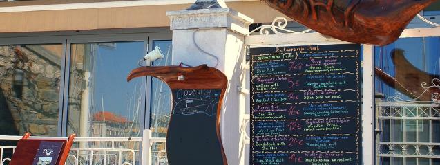 Consejos para poner los precios de tu restaurante