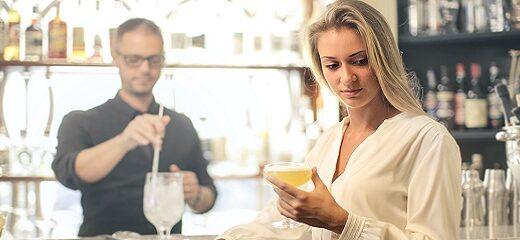 Claves para mejorar la atención al cliente en tu restaurante