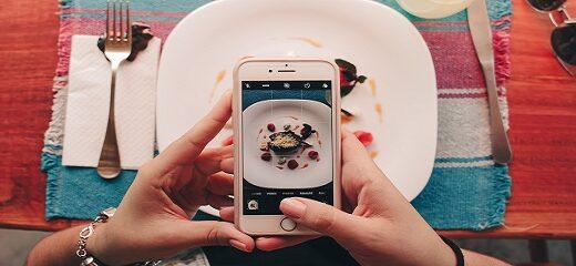 Técnicas para innovar en restaurantes y atraer clientes