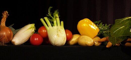 Los secretos de la fotografía gastronómica para restaurantes