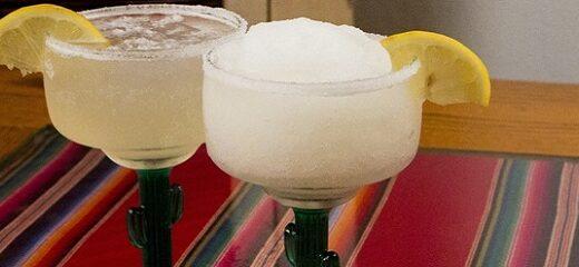 La verdadera historia del tequila
