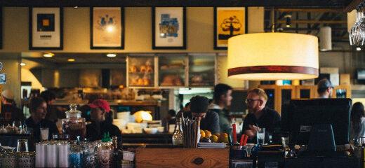 Consejos para decorar tu restaurante