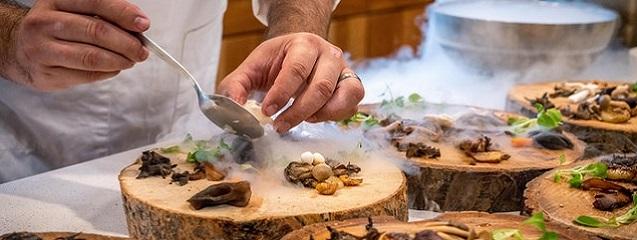 Por qué es importante elaborar fichas técnicas de los platos de un restaurante
