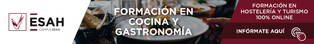 La imagen tiene un atributo ALT vacío; su nombre de archivo es 637x90_formacion_cocina_y_gastronomia.jpg