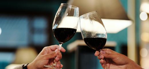 Cómo maridar carnes y vinos