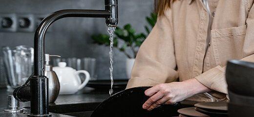 Higiene en los alimentos: Pieza clave en la seguridad alimentaria