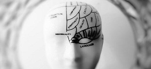 Cómo se aplica la neurociencia a la industria de los alimentos