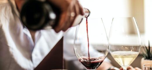 Curiosidades sobre el vino