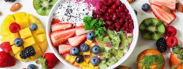 Te contamos cómo aprovechar la fruta madura