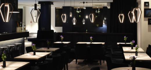 Fidelizar clientes restaurante