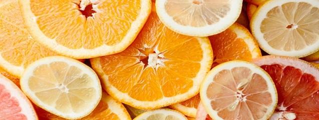 Alimentos que pueden ayudar a reforzar el sistema inmune