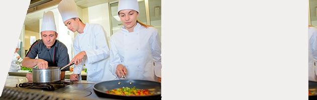Curso Superior Gastronomía y Cultura Española