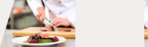 Curso de experto online de jefe de cocina jefe de cocina for Trabajo jefe de cocina