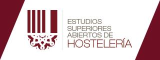 Estudios Superiores Abiertos de Hostelería