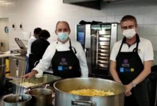 proyecto-solidario-cocineros
