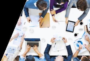 seminarios-esah-gestion