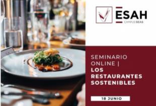 seminario-esah-restaurante-sostenible