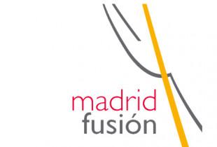 Madrid Fusión 2020 ESAH